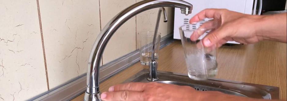 agua-filtrada-malaga