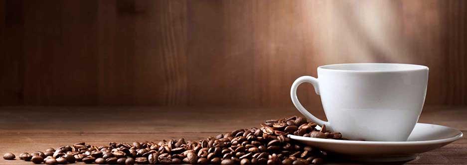 cafe-malaga
