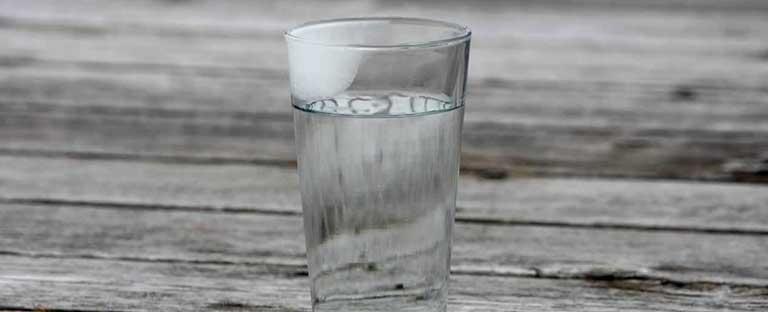 agua osmotizada malaga