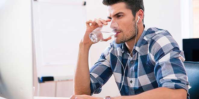 hidratacion-trabajo