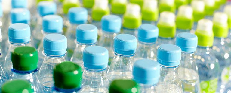 consumo-de-plastico