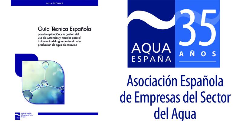 aqua espana
