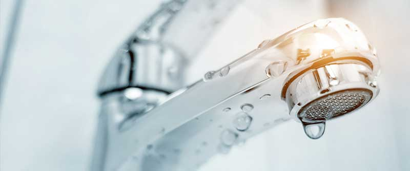 descalcificador de agua para hogar