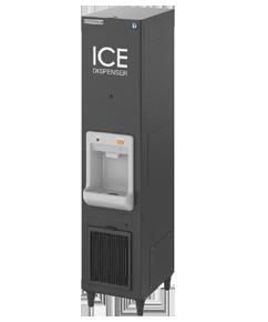 dispensador-de-hielo-4
