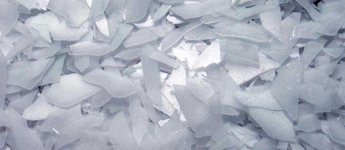 dispensador-de-hielo-en-escamas-malaga