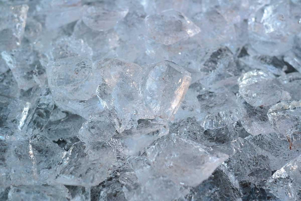 maquinas de hielo malaga