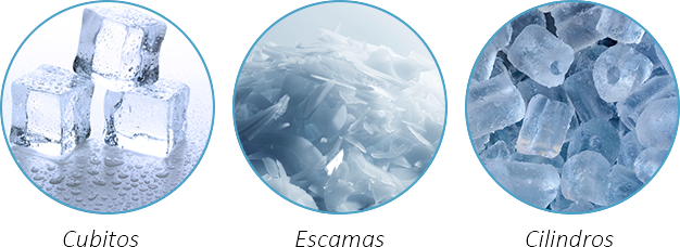 tipos-de-hielo