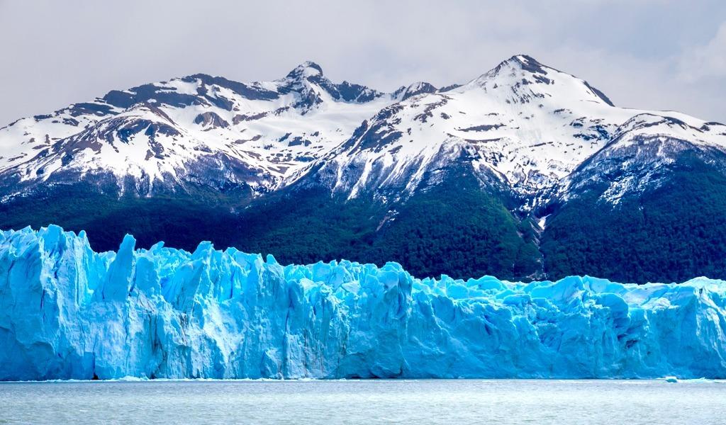 curiosidades hielo