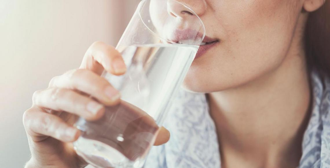 agua-vaso