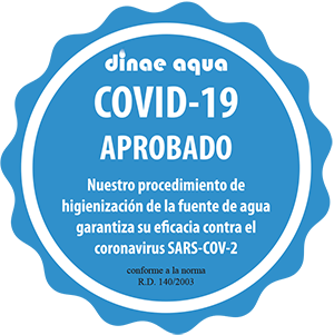 Covid_aprobado_R