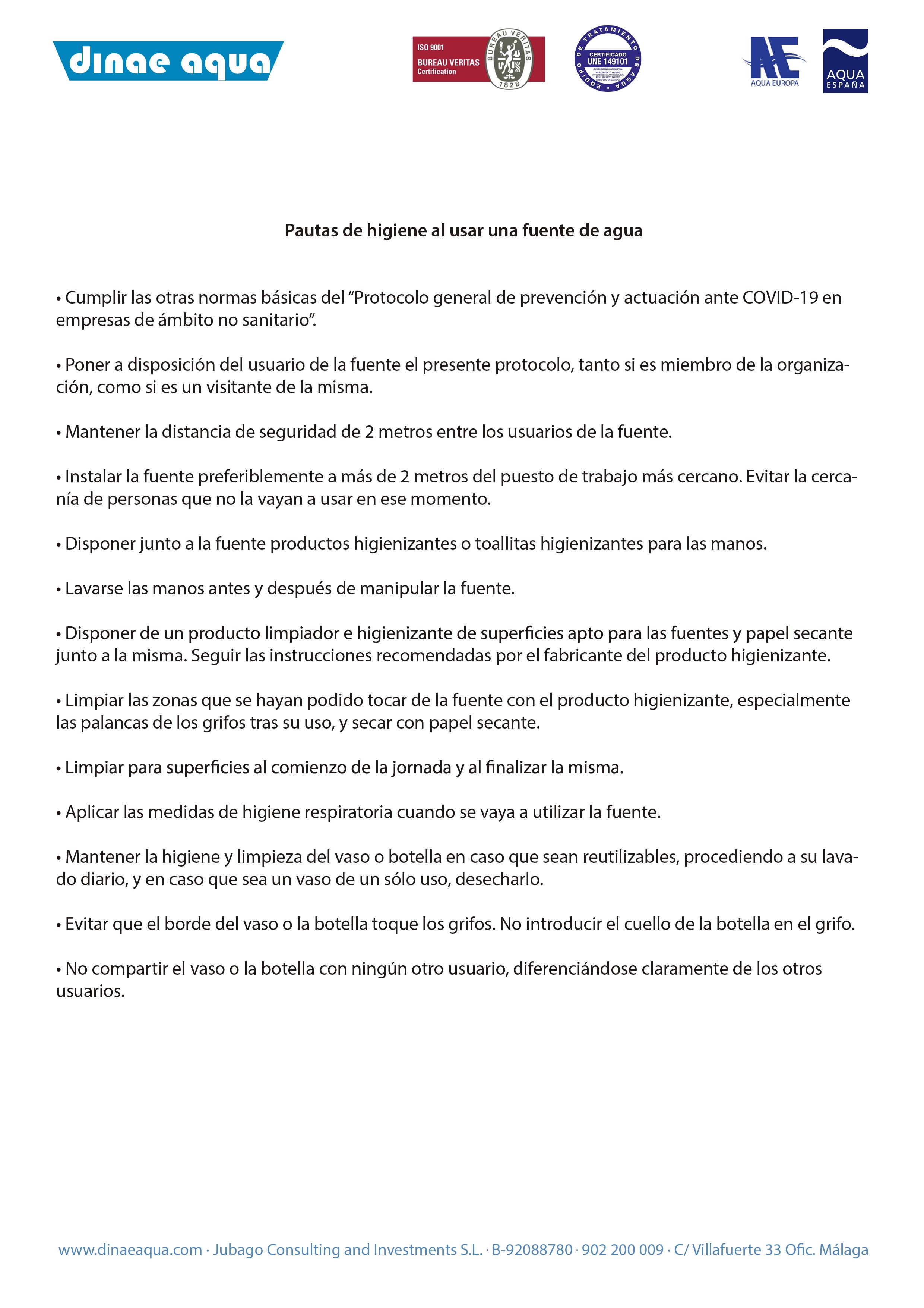 NORMAS UTILIZACION FUENTES_A