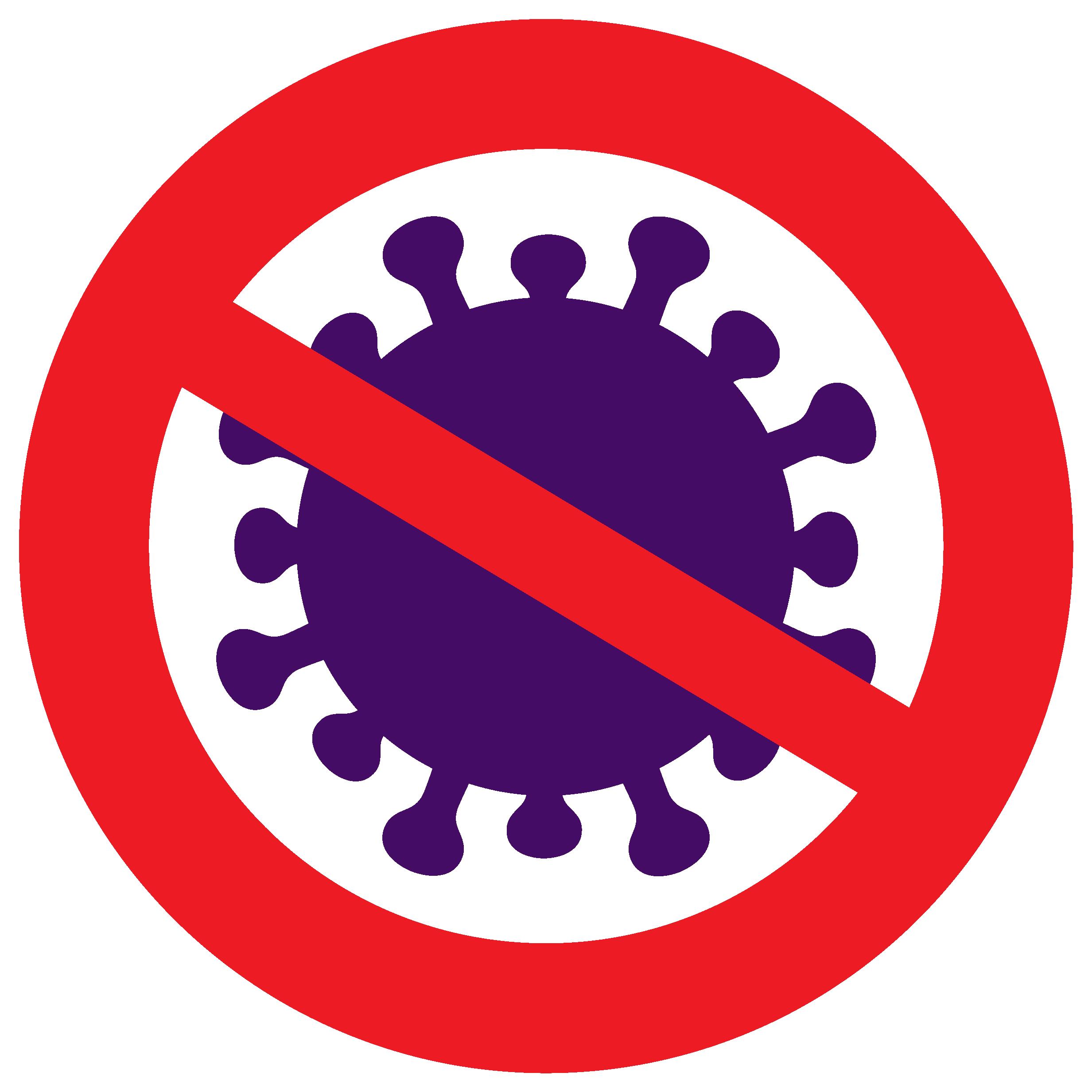 Corora Virus