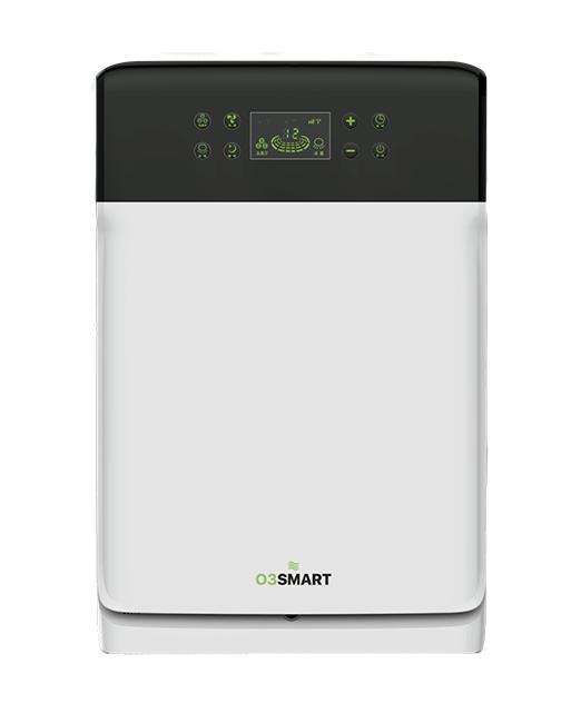 purificador-smart03