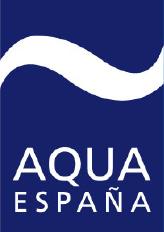 aqua_españa