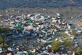 plastico contaminacionRED